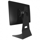 ViewMate Style Support Pied 503 Noir